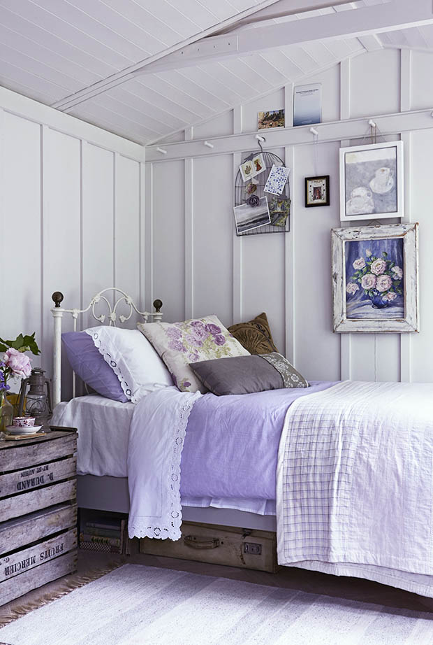 Small Bedroom Ideas Uk 6 design ideas for small bedrooms