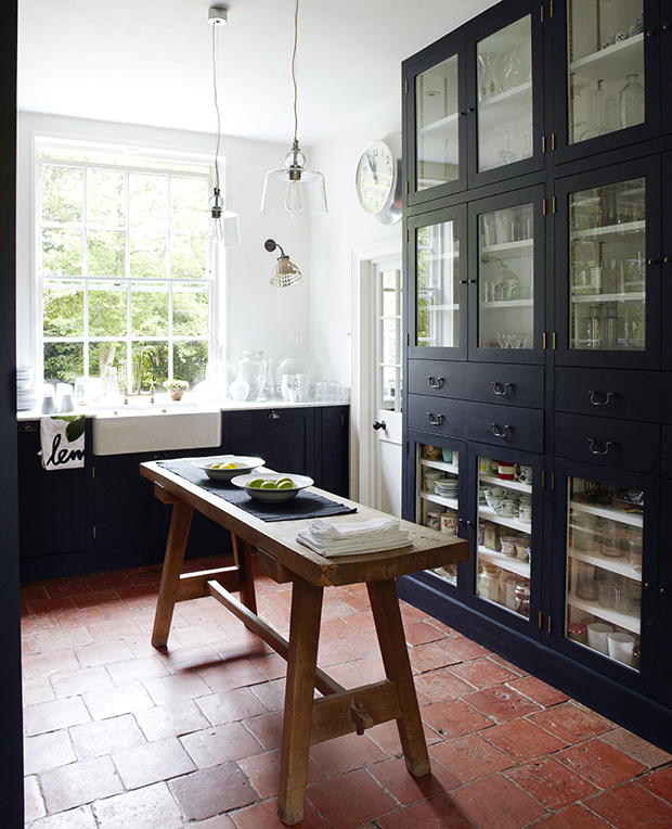 Useful Kitchen Storage Ideas A How To Guide