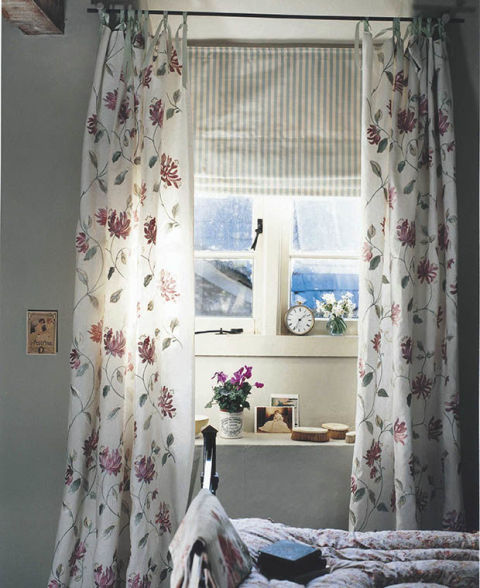 Choosing Blinds A How To Guide