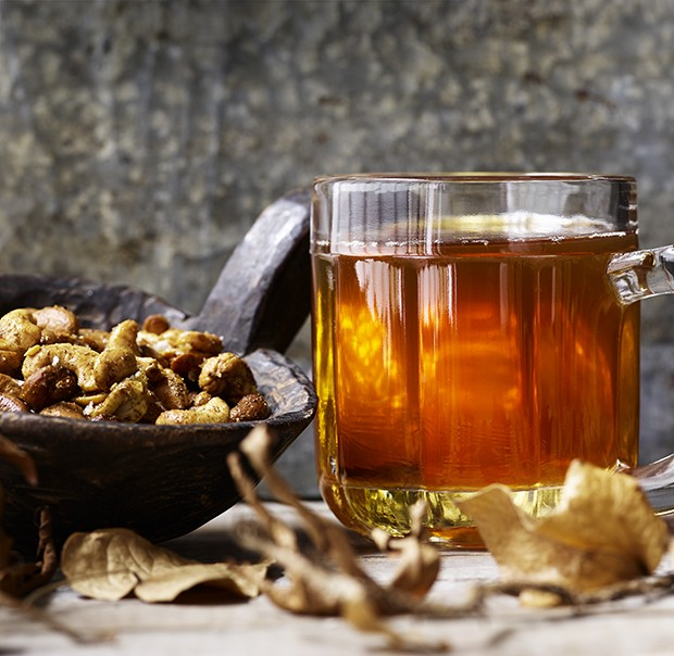 Mulled Ale Recipe Christmas Drinks