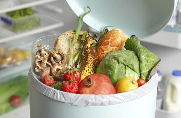Reduce Waste With These Top Tips Recipes And Ideas