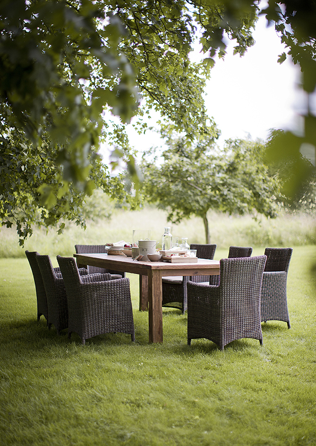 Where To Buy The Best Garden Furniture And Patio Furniture