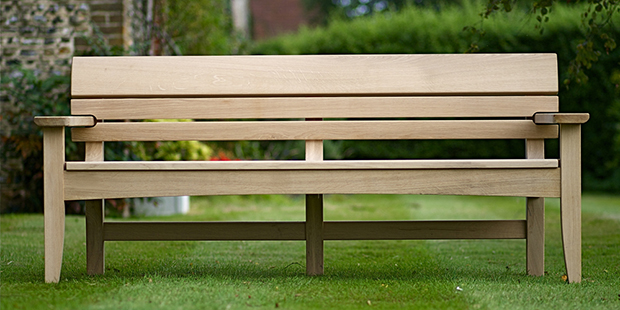 where to buy the best garden furniture a shopping guide best deals on garden furniture