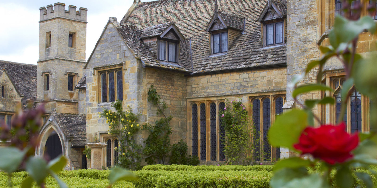 6 ways to give your home a cotswold makeover build home cotswold