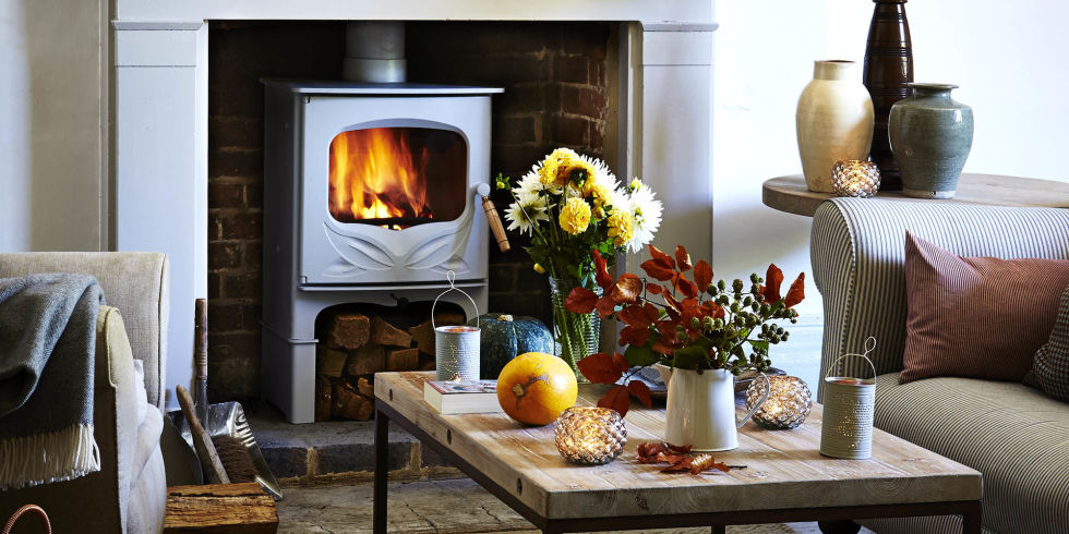 Charnwood Stove Part 97