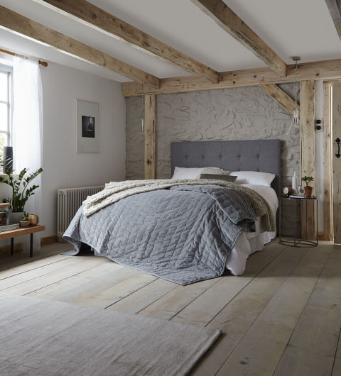3 Things To Remember When Choosing A New Mattress To