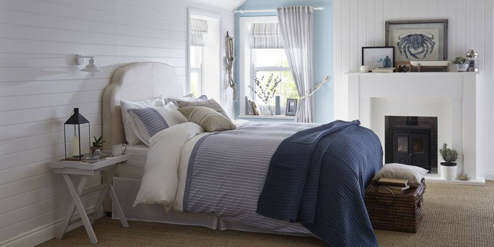 3 Things To Remember When Choosing A New Mattress To Ensure The Best  Nightu0027s Sleep