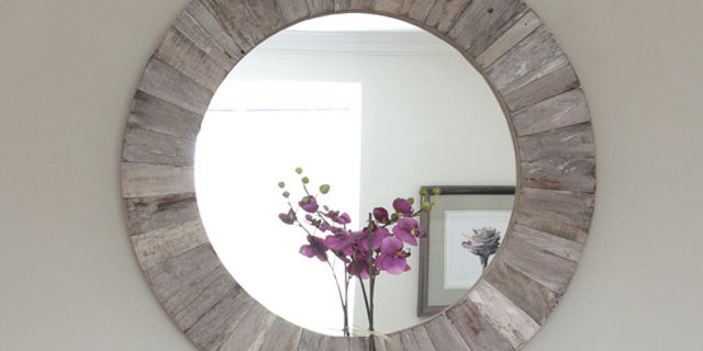 Picturesque  Clever Ways To Use Mirrors To Make Your Home Feel Bigger And  With Fetching  Clever Ways To Use Mirrors To Make Your Home Feel Bigger And Brighter With Lovely Garden Variety Also Garden Screening Wilkinsons In Addition Wansbeck Gardens Hartlepool And China Garden Oxted As Well As Priory Gardens Orpington Additionally Plymouth Garden Centre From Countrylivingcouk With   Fetching  Clever Ways To Use Mirrors To Make Your Home Feel Bigger And  With Lovely  Clever Ways To Use Mirrors To Make Your Home Feel Bigger And Brighter And Picturesque Garden Variety Also Garden Screening Wilkinsons In Addition Wansbeck Gardens Hartlepool From Countrylivingcouk