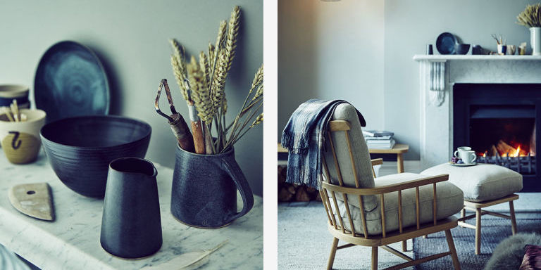 10 Of The Best Interiors Inspiration Websites