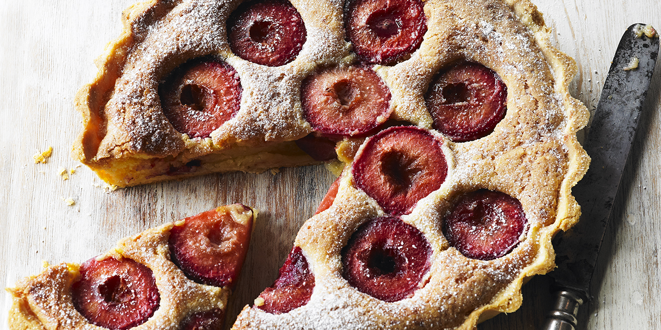 10 Warming Recipes Perfect For Autumn And Winter