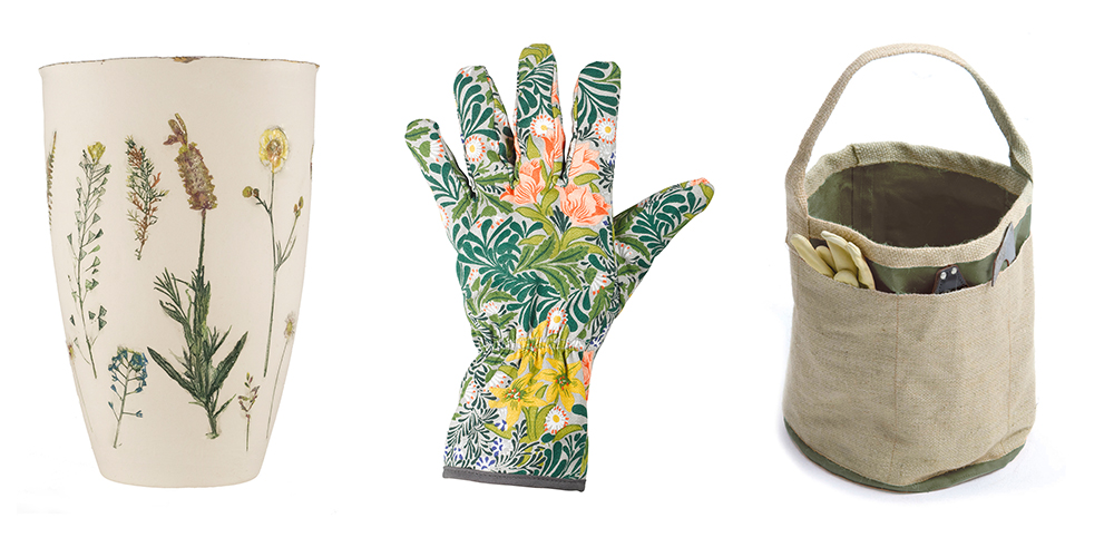 Christmas Gift Ideas For Gardeners And Nature Lovers