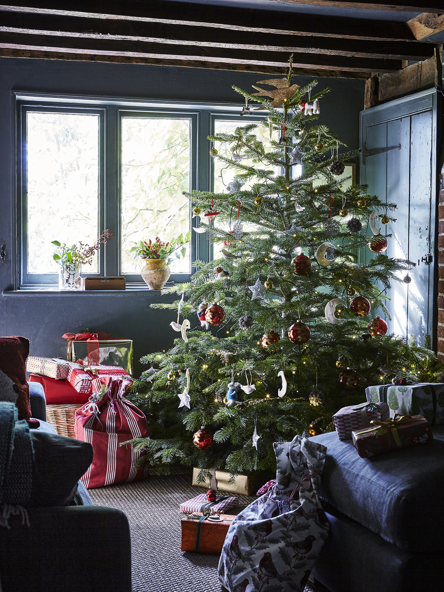 The Ultimate Country Living Christmas Gift Guide