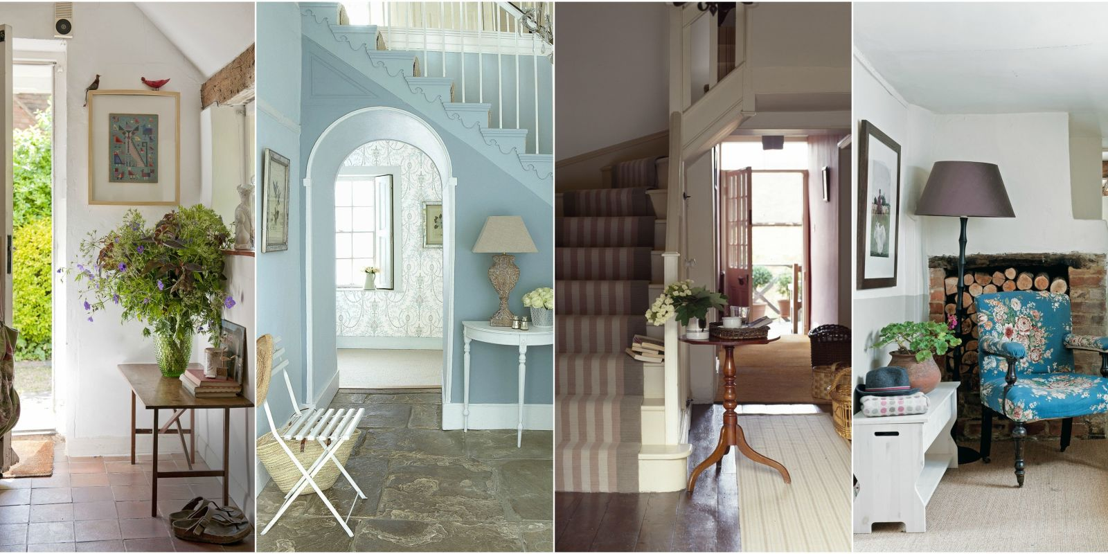 7 beautiful floor ideas to inspire your next country house redesign