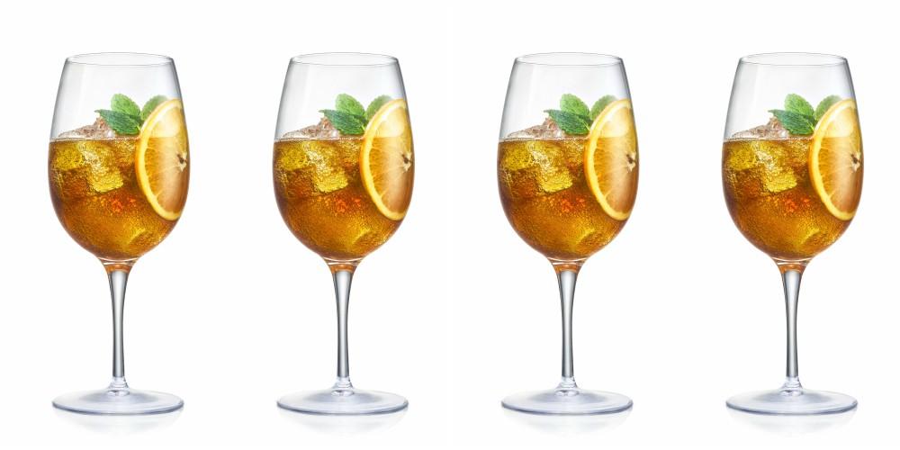Pimm S Fizz Cocktail Recipe Summer Cocktail Recipe