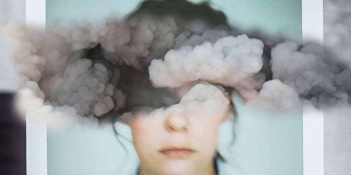 seasonal dissorder Seasonal affective disorder doesn't just affect you–it affects the whole economy  we shine some light on why you're depressed in the darkest.