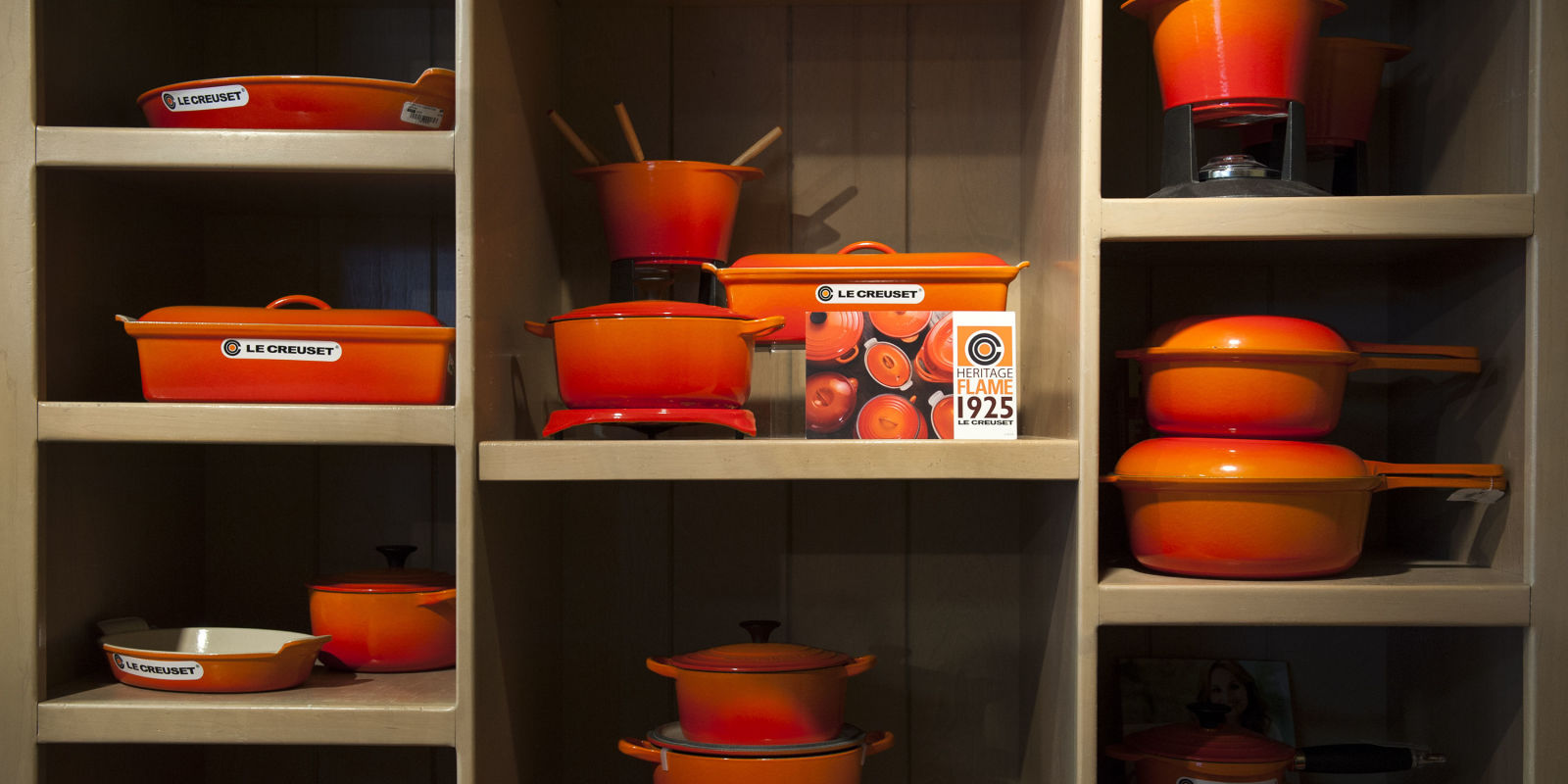 this is how you should actually pronounce le creuset how to pronounce le creuset. Black Bedroom Furniture Sets. Home Design Ideas